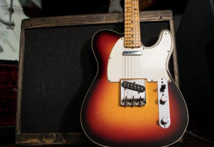 Accessories - Guitar com | All Things Guitar