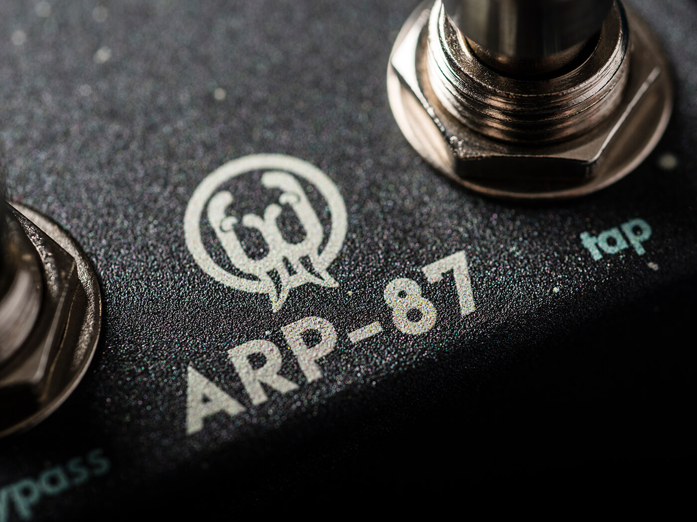walrus audio arp-87
