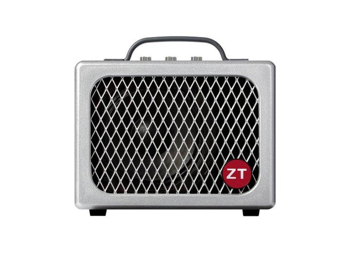 zt amps lunchbox jr