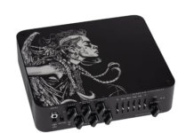 Darkglass Electronics 900 V2 limited-edition