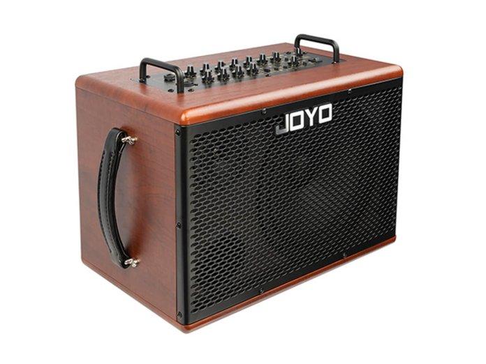 Joyo BSK-60 acoustic guitar amplifier