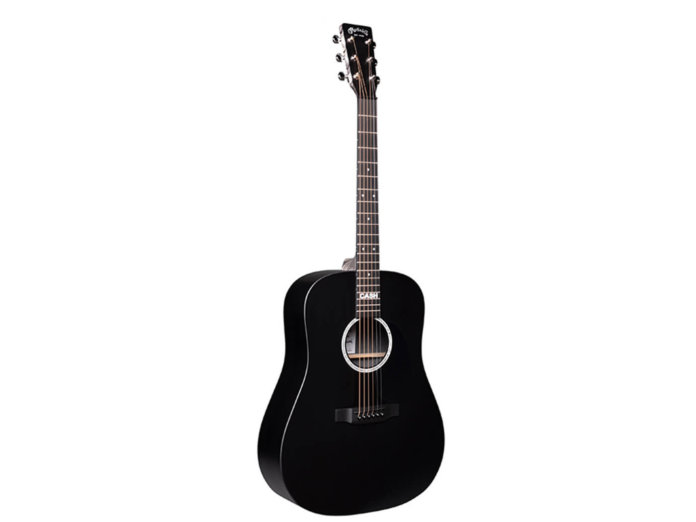 The Martin SX Johnny Cash