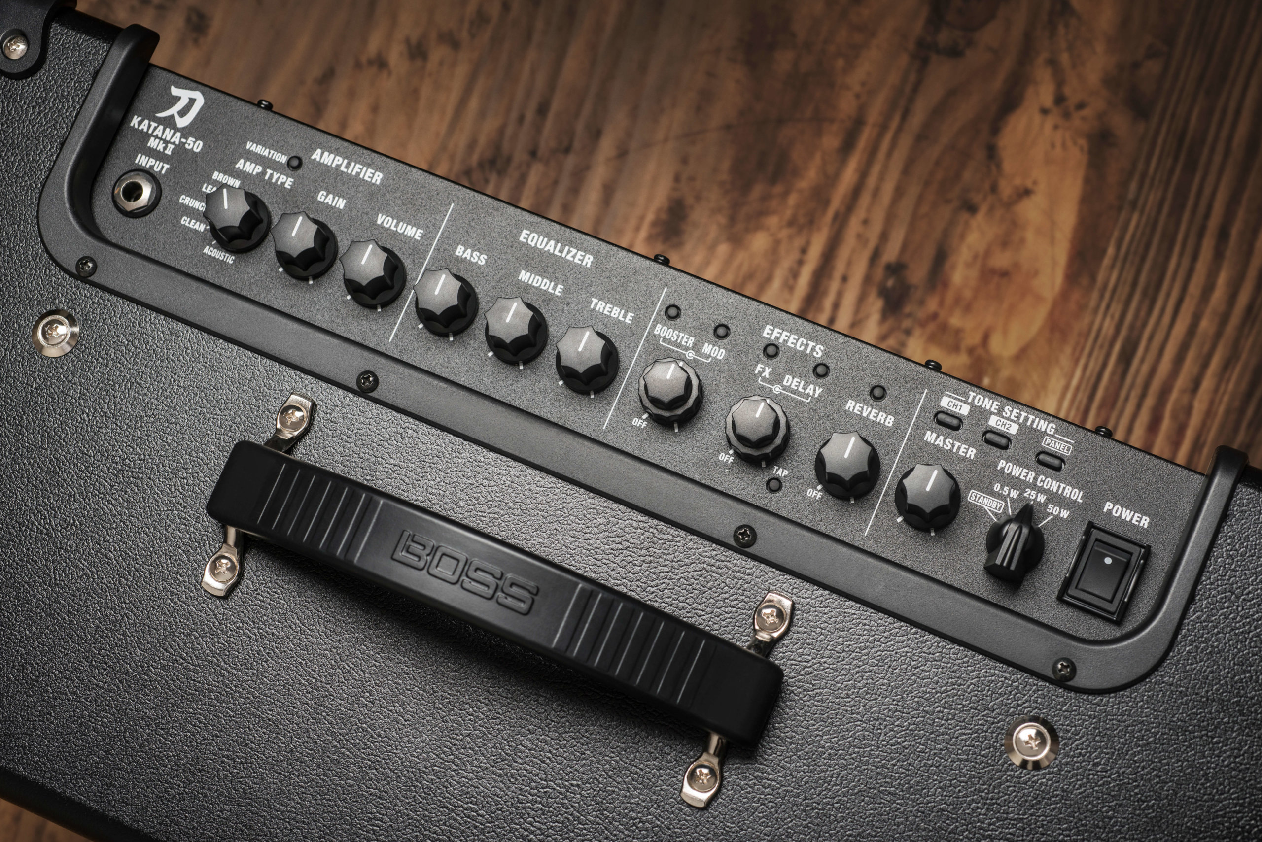 Best Modeling Amp 2021 The best guitar amps to buy in 2020: 12 best modelling amplifiers