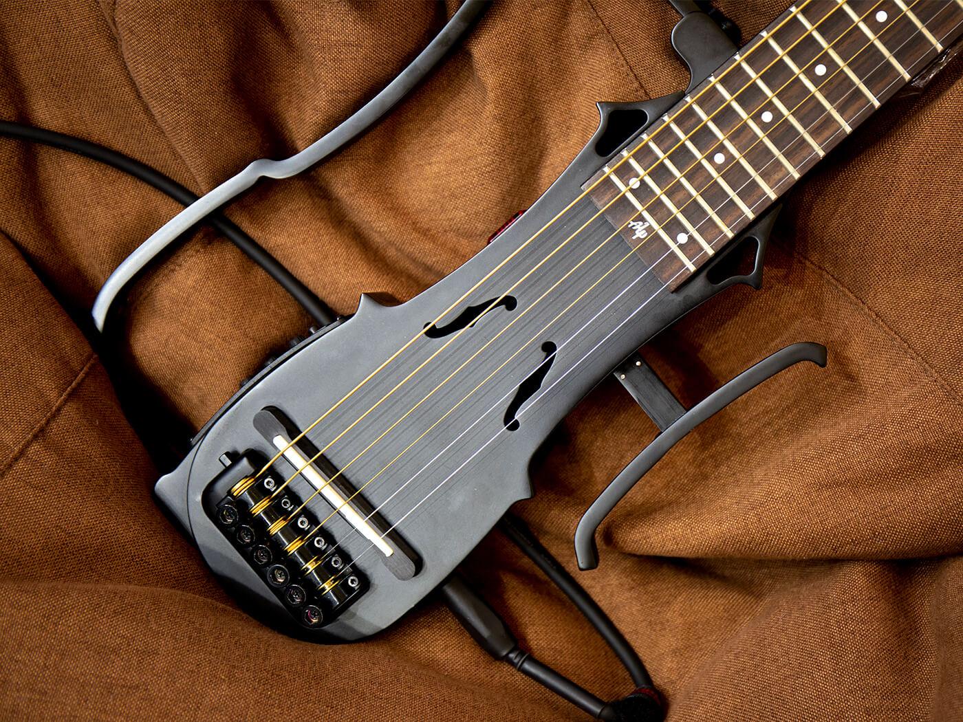 alp guitars