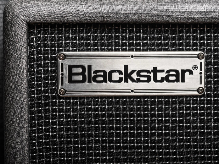 Blackstar Silverline Standard & Stereo Deluxe