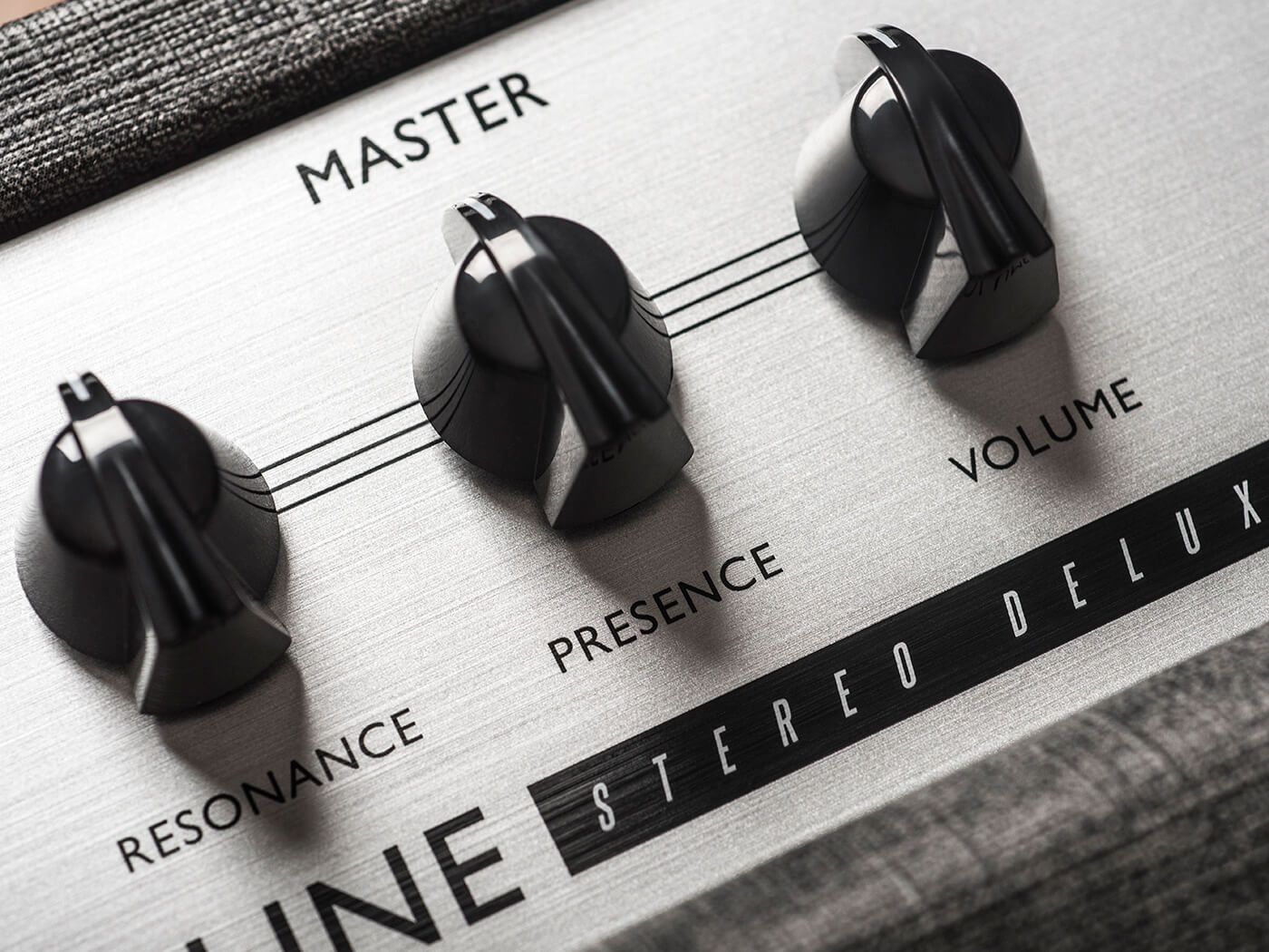 Blackstar Silverline Stereo Deluxe