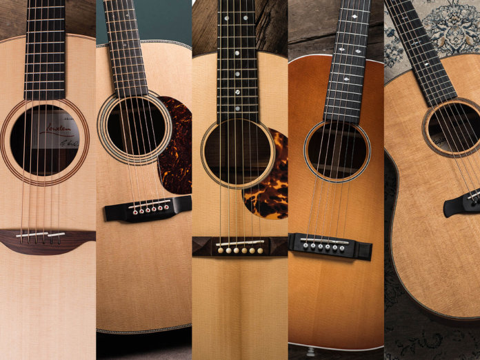 gear of the year 2019 vote for the best guitars amps and pedals all things guitar. Black Bedroom Furniture Sets. Home Design Ideas