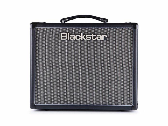 Blackstar HTR-MKII