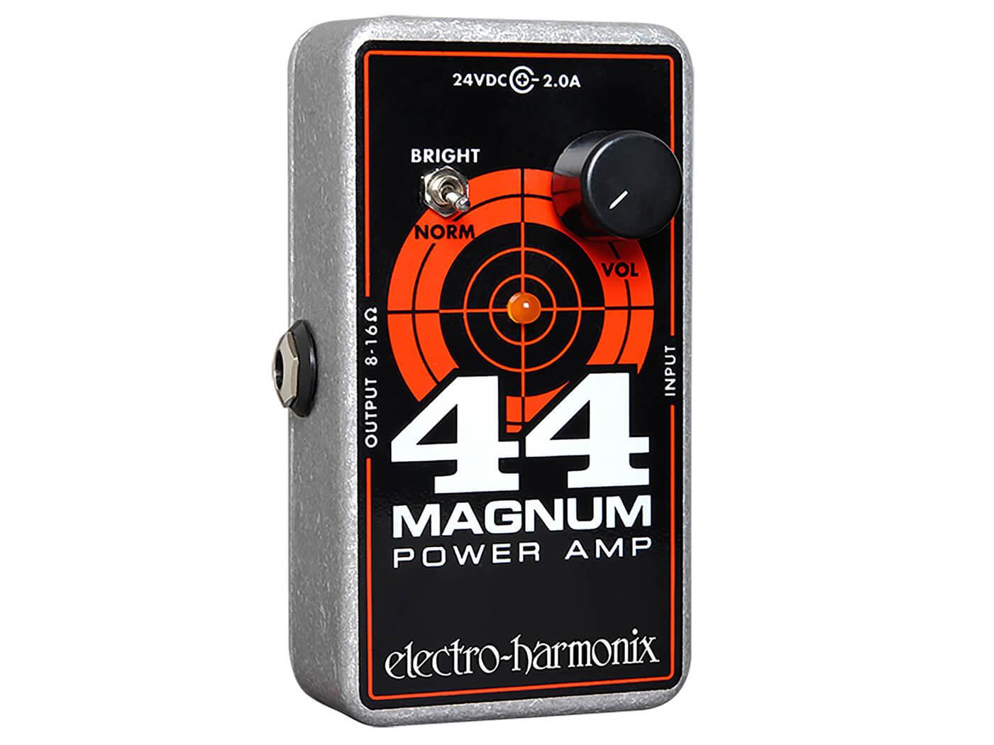 ehx 44 magnum