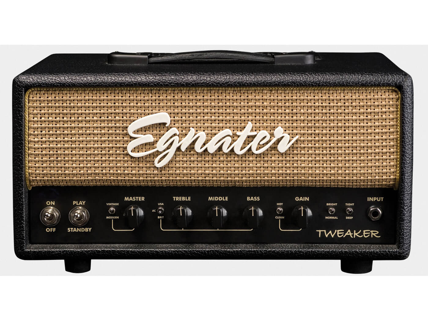 nine best budget tube amps under 500 to buy in 2019 all things guitar. Black Bedroom Furniture Sets. Home Design Ideas