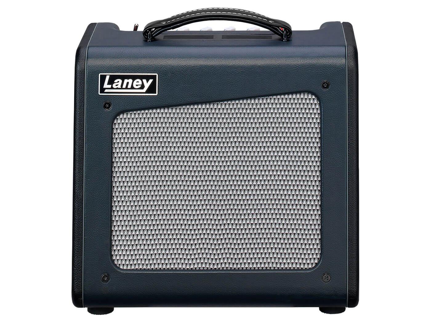 The Laney Cub-Super10