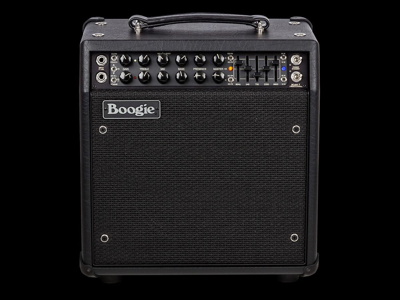 Mesa/Boogie Mark V 25