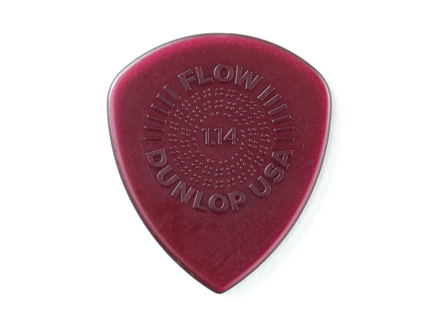 Flow Standard Pick