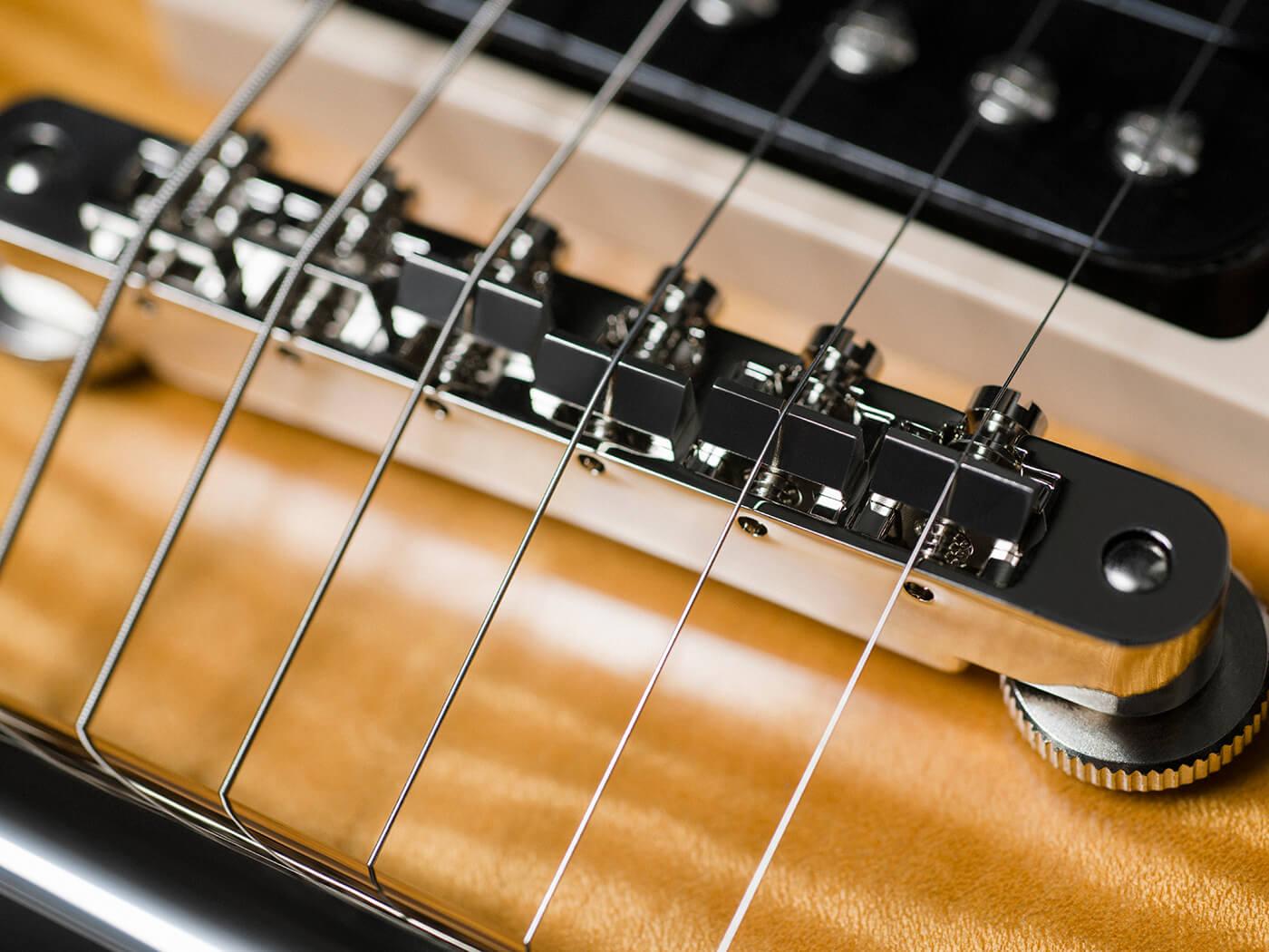 Gibson Slash Signature Les Paul (Bridge)