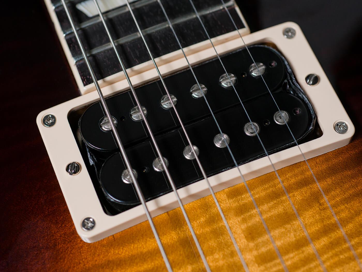Gibson Slash Signature Les Paul (Neck Pickup)