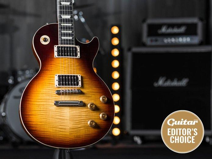 Gibson Slash Signature Les Paul