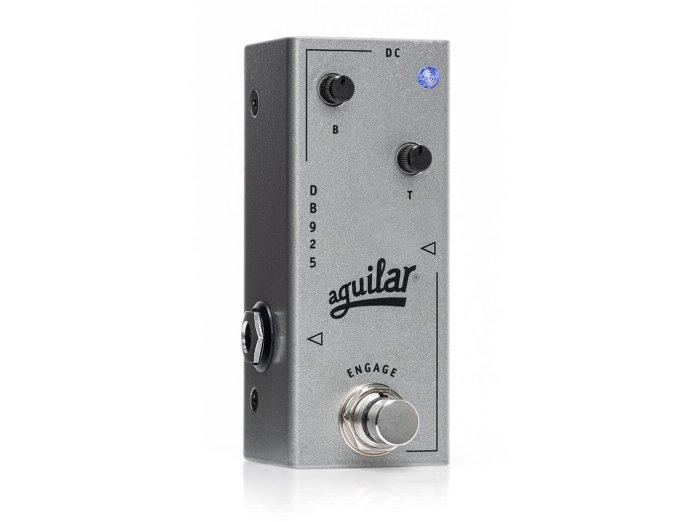The Aguilar DB 925