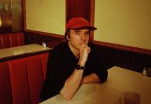 Andy Shauf Neon Skyline new album