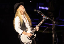 jerry cantrell alice in chains guitar