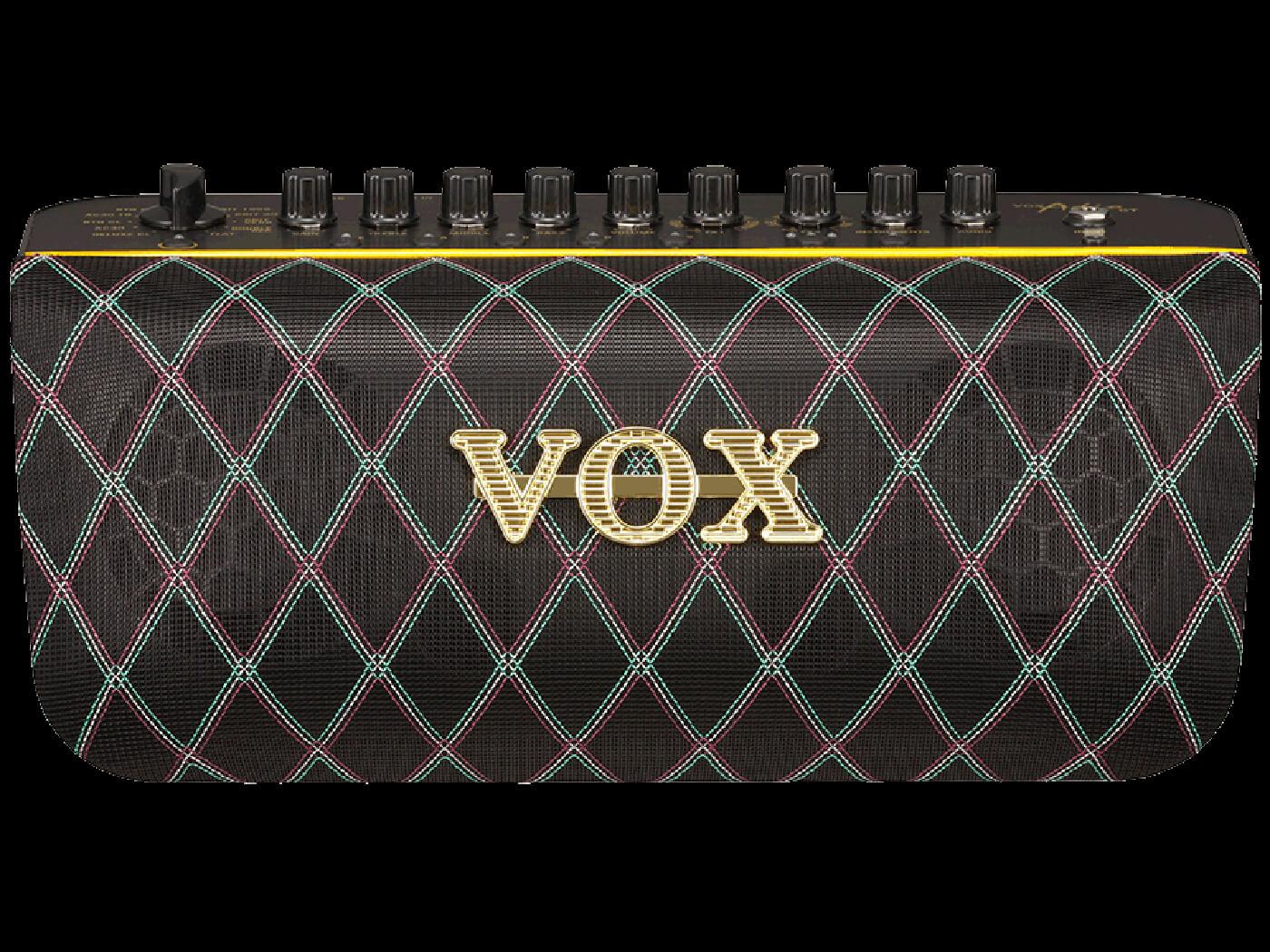 Vox ADIO AIR GT