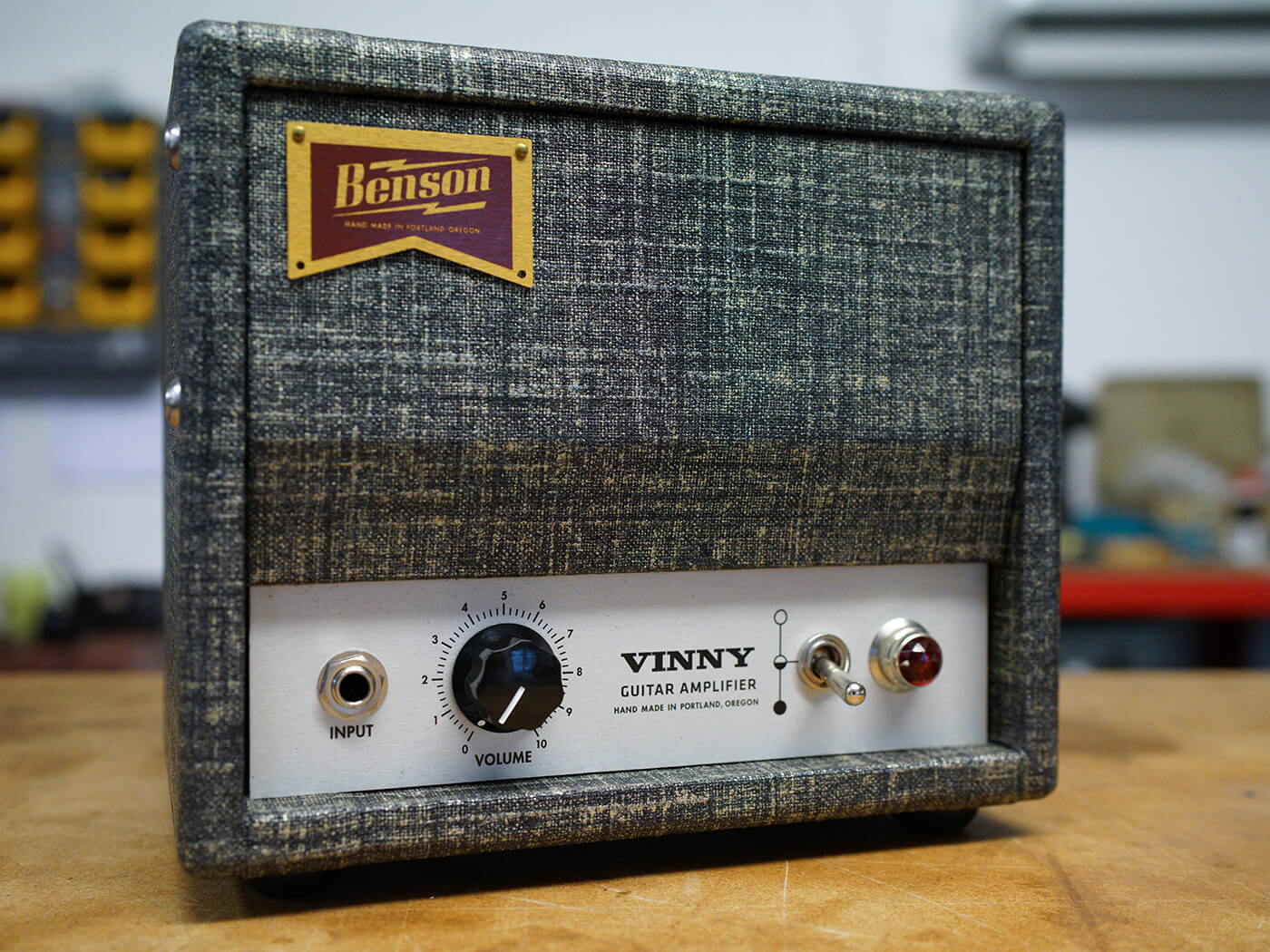 Amp Faq  What Will I Need To Run An Amplifier Made In