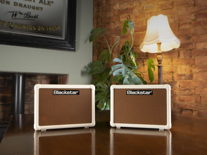 Blackstar Acoustic Fly 3