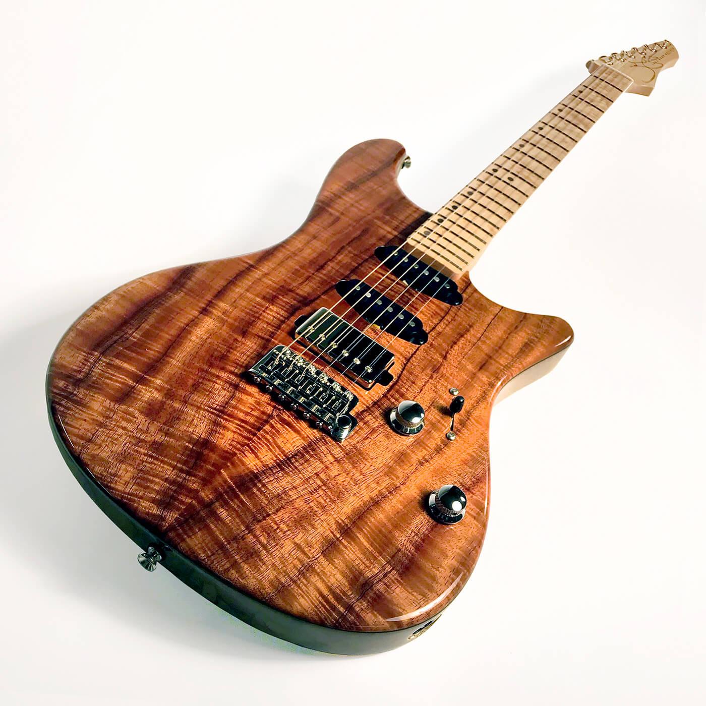 John Page Guitar Final 114