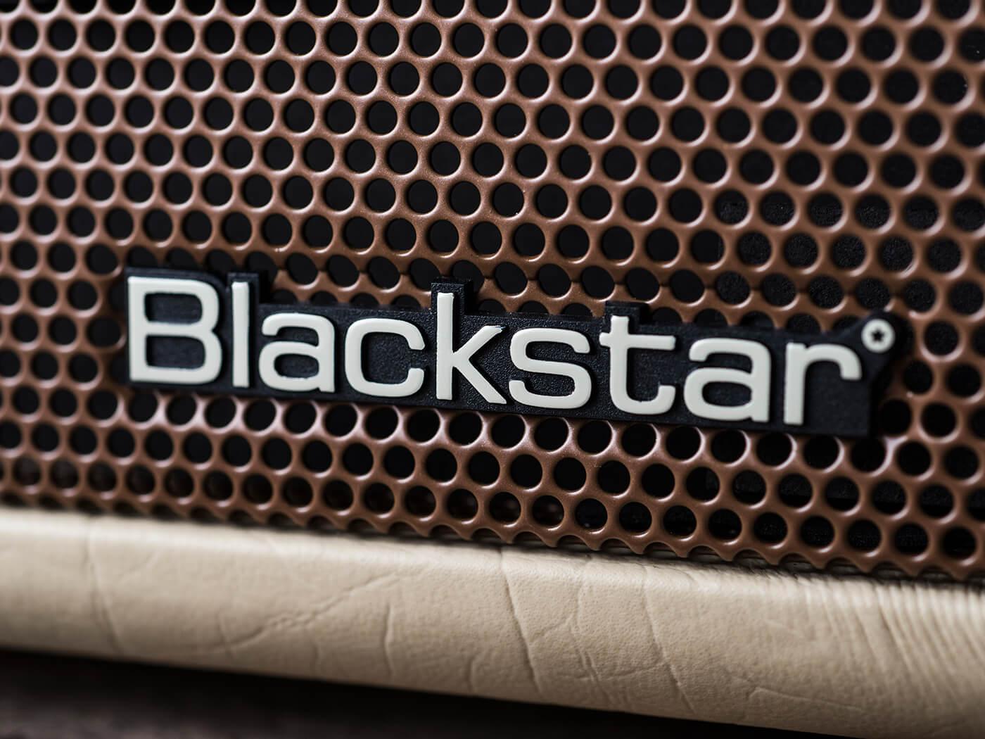 Blackstar Sonnet 60