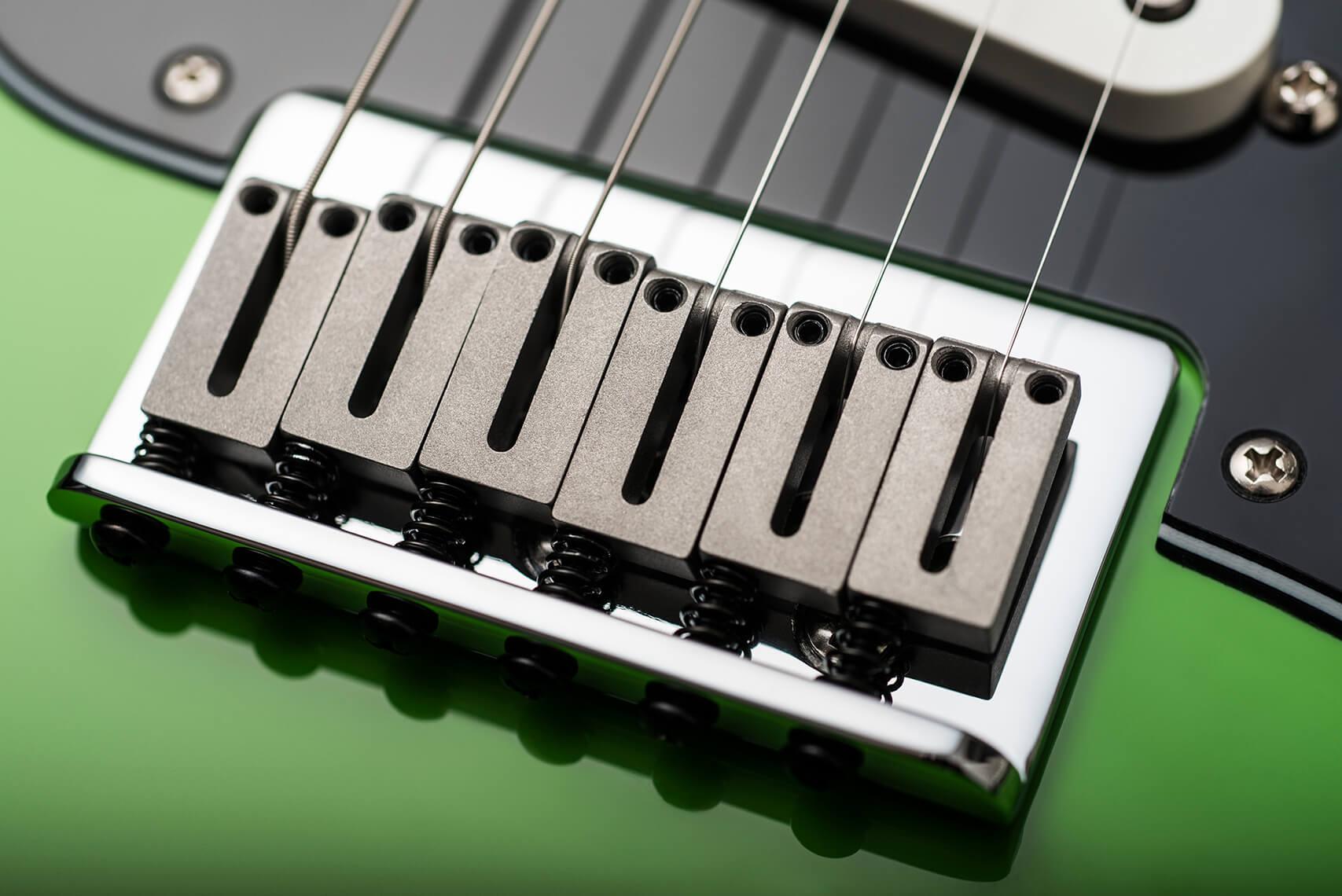 Fender Lead II (Bridge)