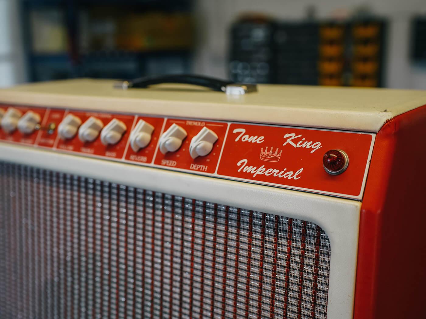Car Amplifier Faq