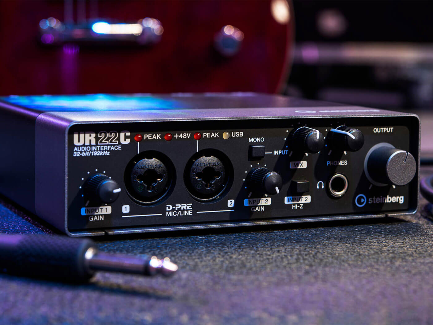 Best Audio Interface 2021 The best recording gear for guitarists in 2020: 10 best audio