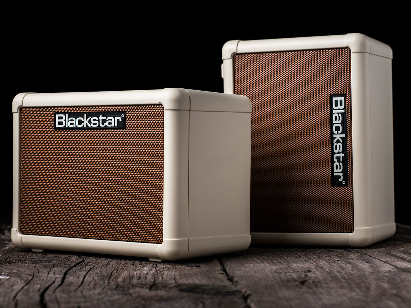 Blackstar Fly 3 Acoustic Stereo Pack