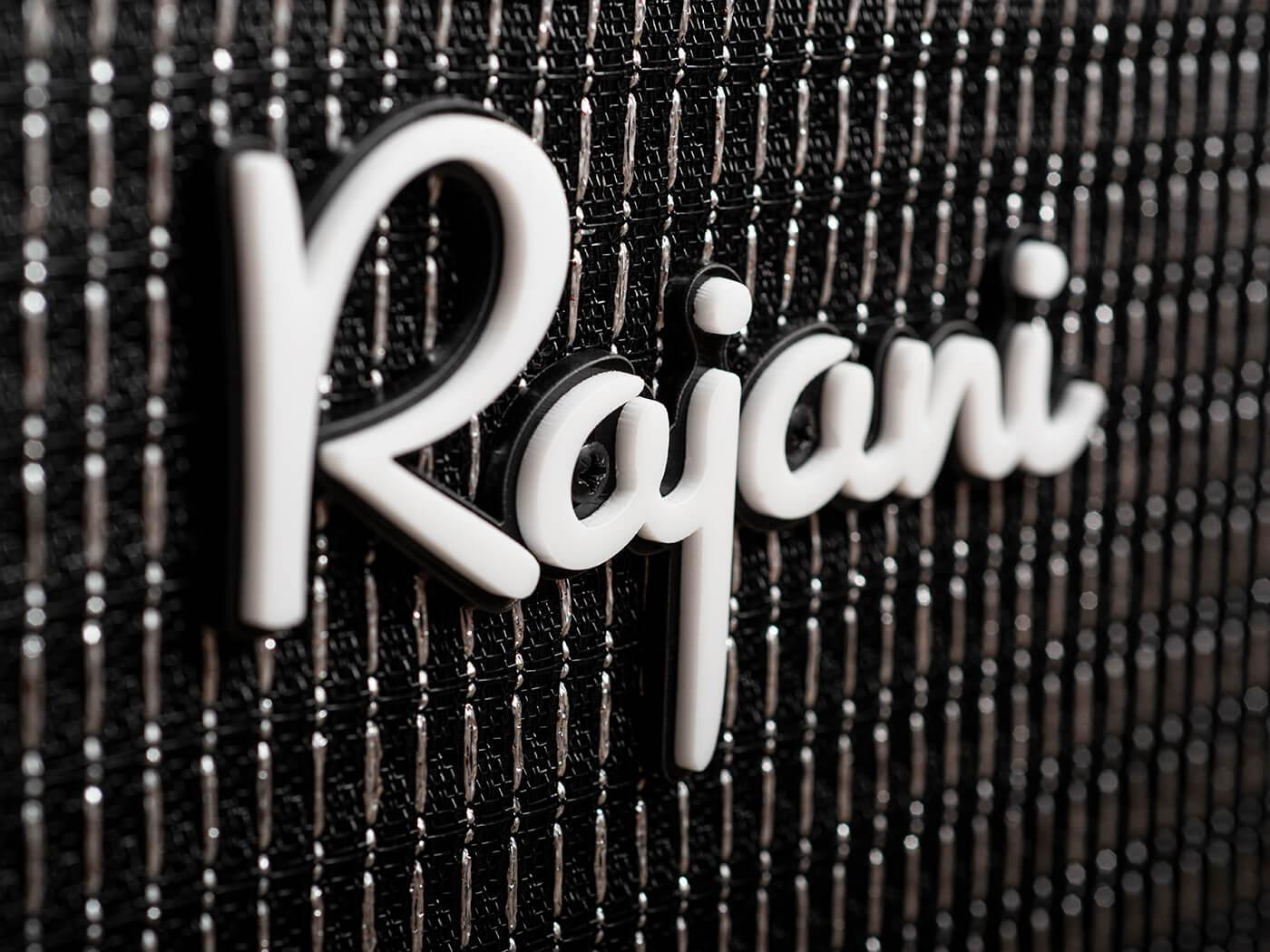 Rajani Audio Electronics