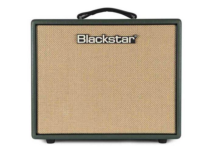 Blackstar's 20W JJN Combo