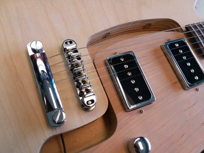 Fern Guitar's Fern Phoenix