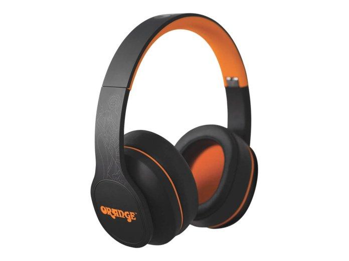 Orange Crest Wireless