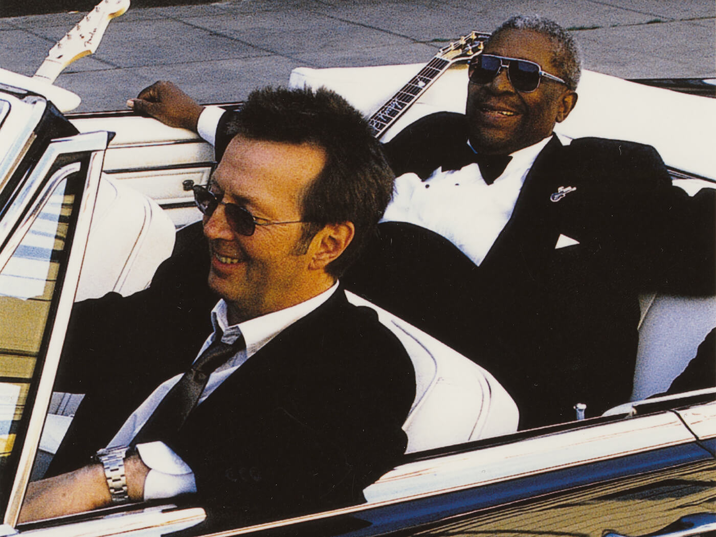 Eric-Clapton-BB-King-2000-Riding-With-Th