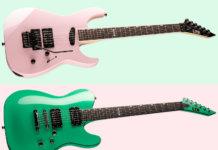 ESP 87 series