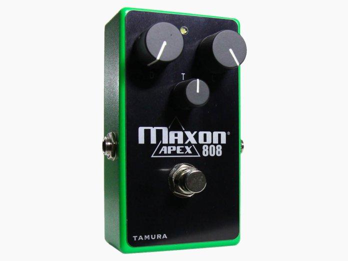 Maxon Apex808