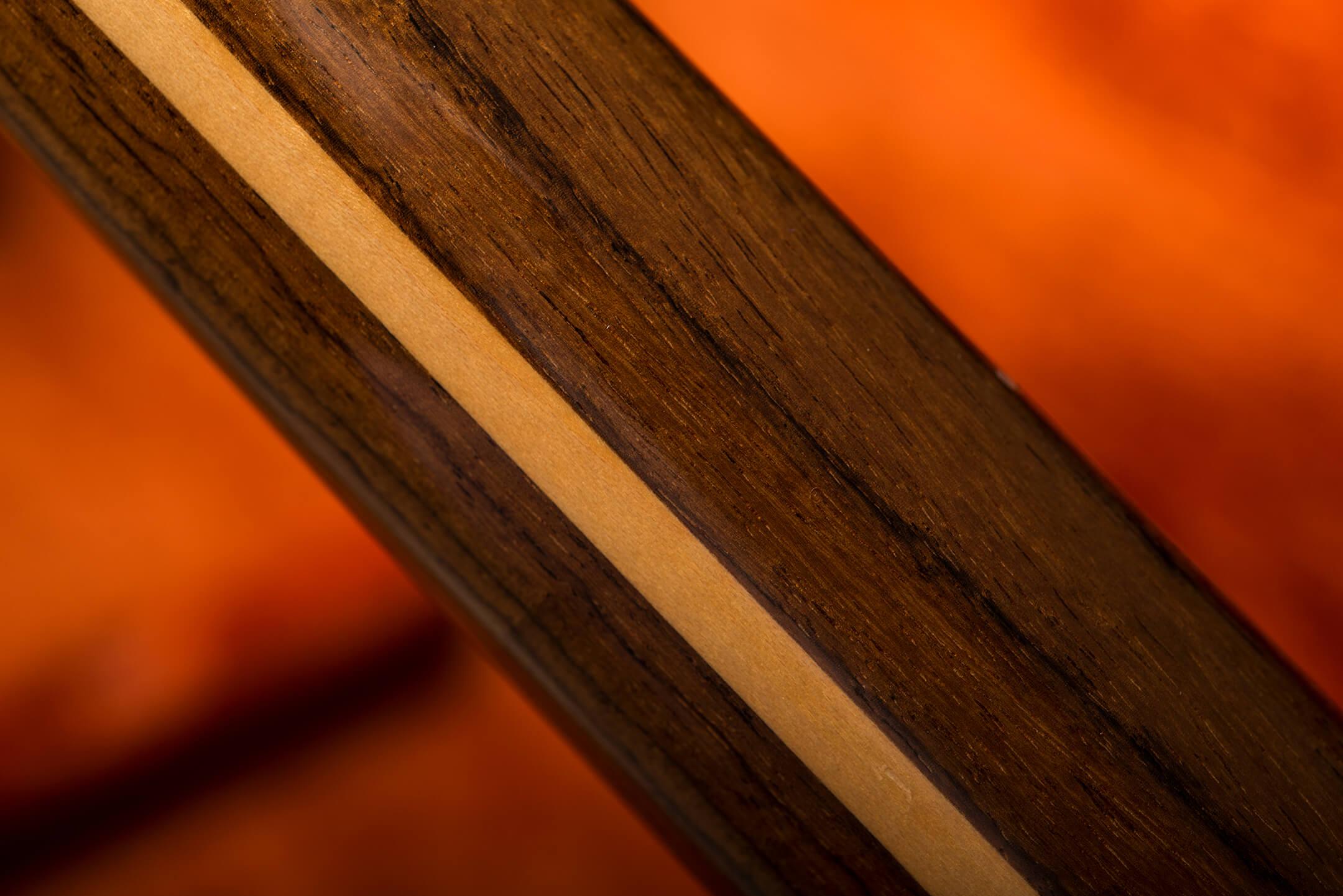 Vintage Bench Test Fender Rosewood Telecaster Neck