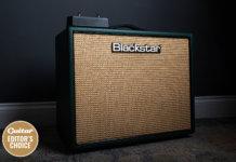 Blackstar JJN 20R