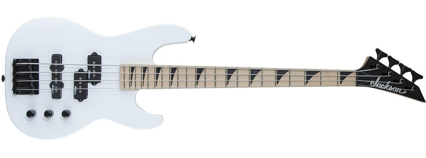 Jackson JS1XM Bass