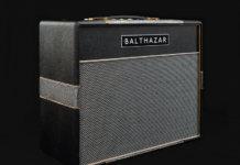 balthazar cabaret 13