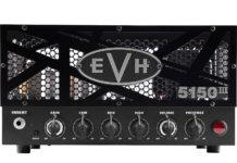 EVH III 15W LBXS