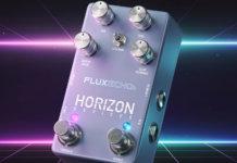 The HD Flux Echo