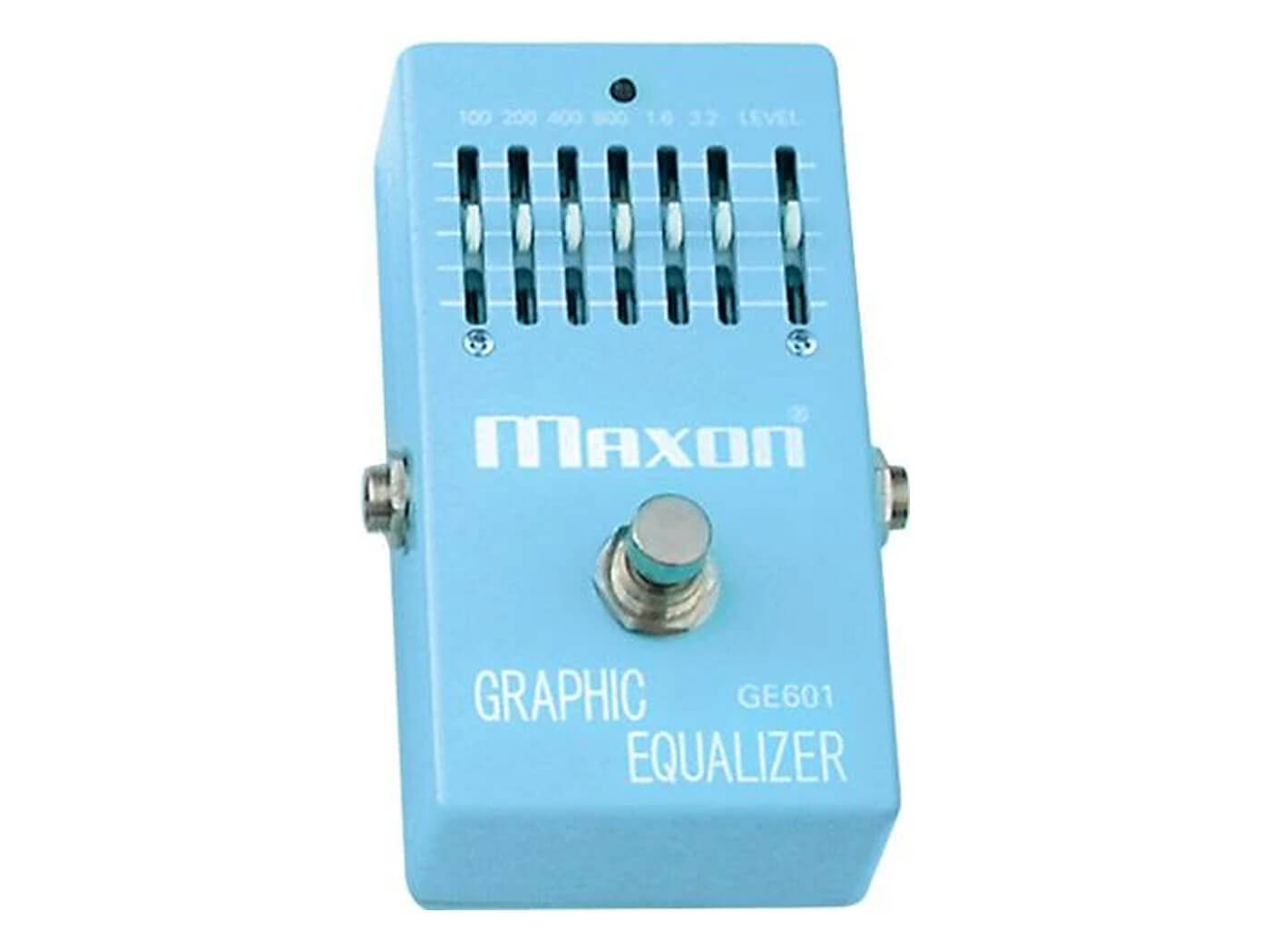 Maxon GE601
