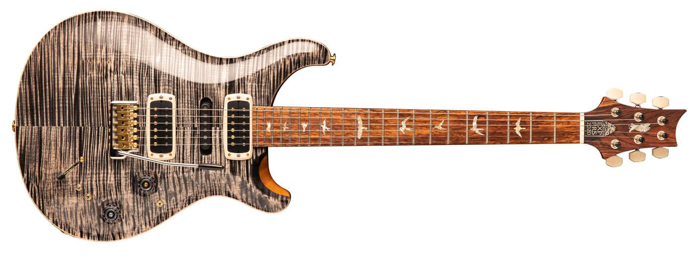 PRS Modern Eagle 5