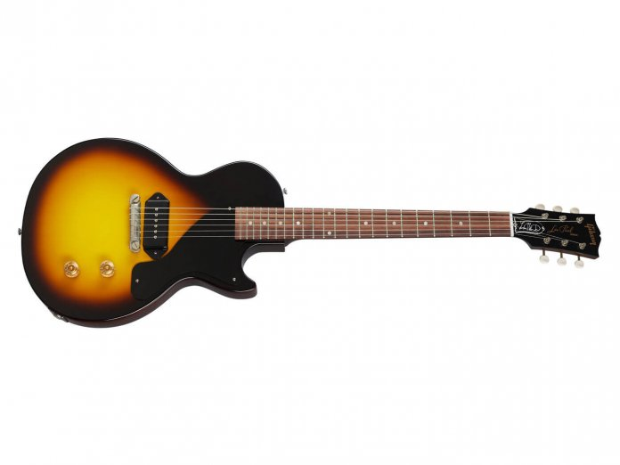 The Lukas Nelson signature '56 Lukas Nelson
