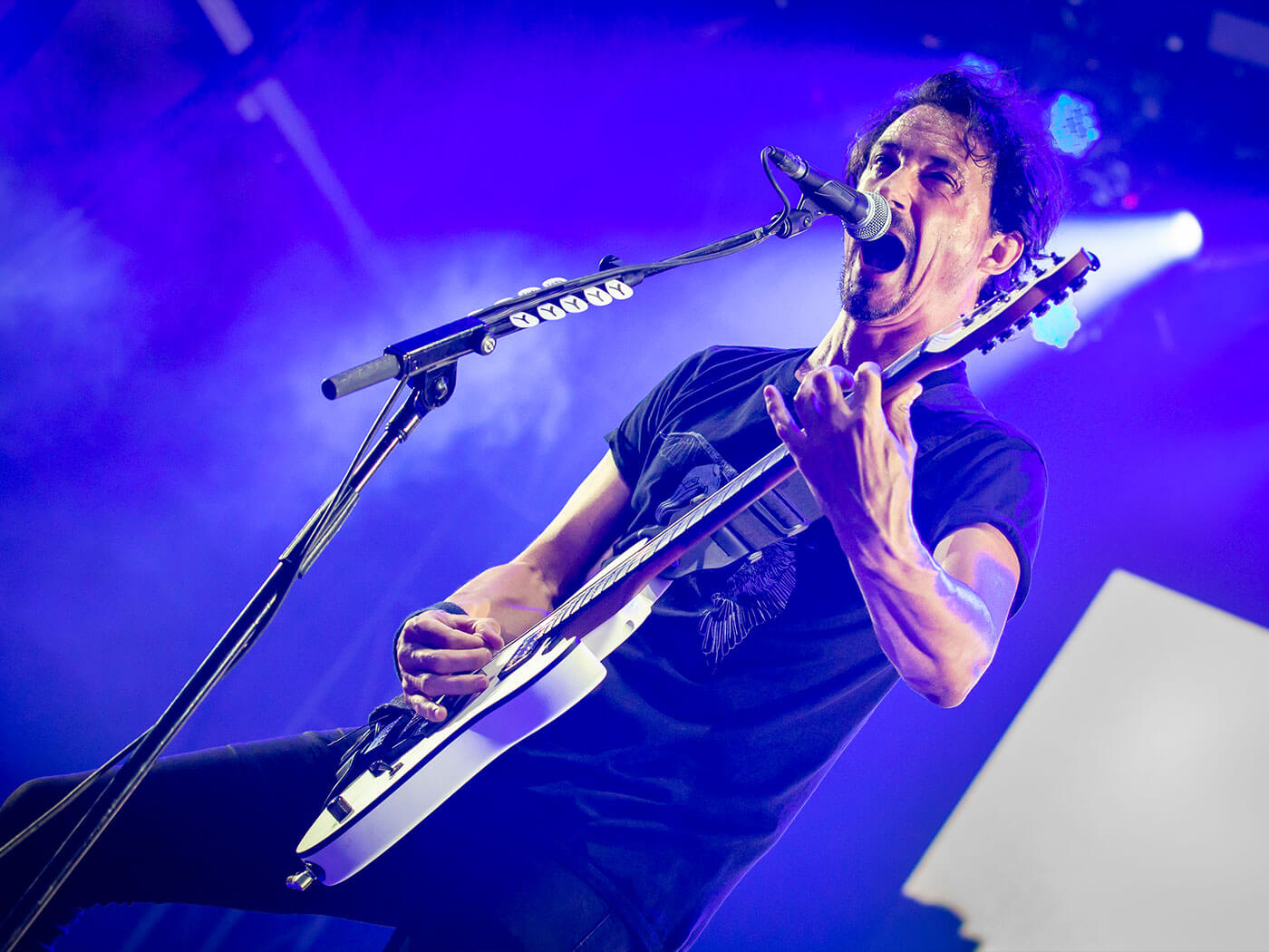 Gojira release Another World, their first new music in four years ...