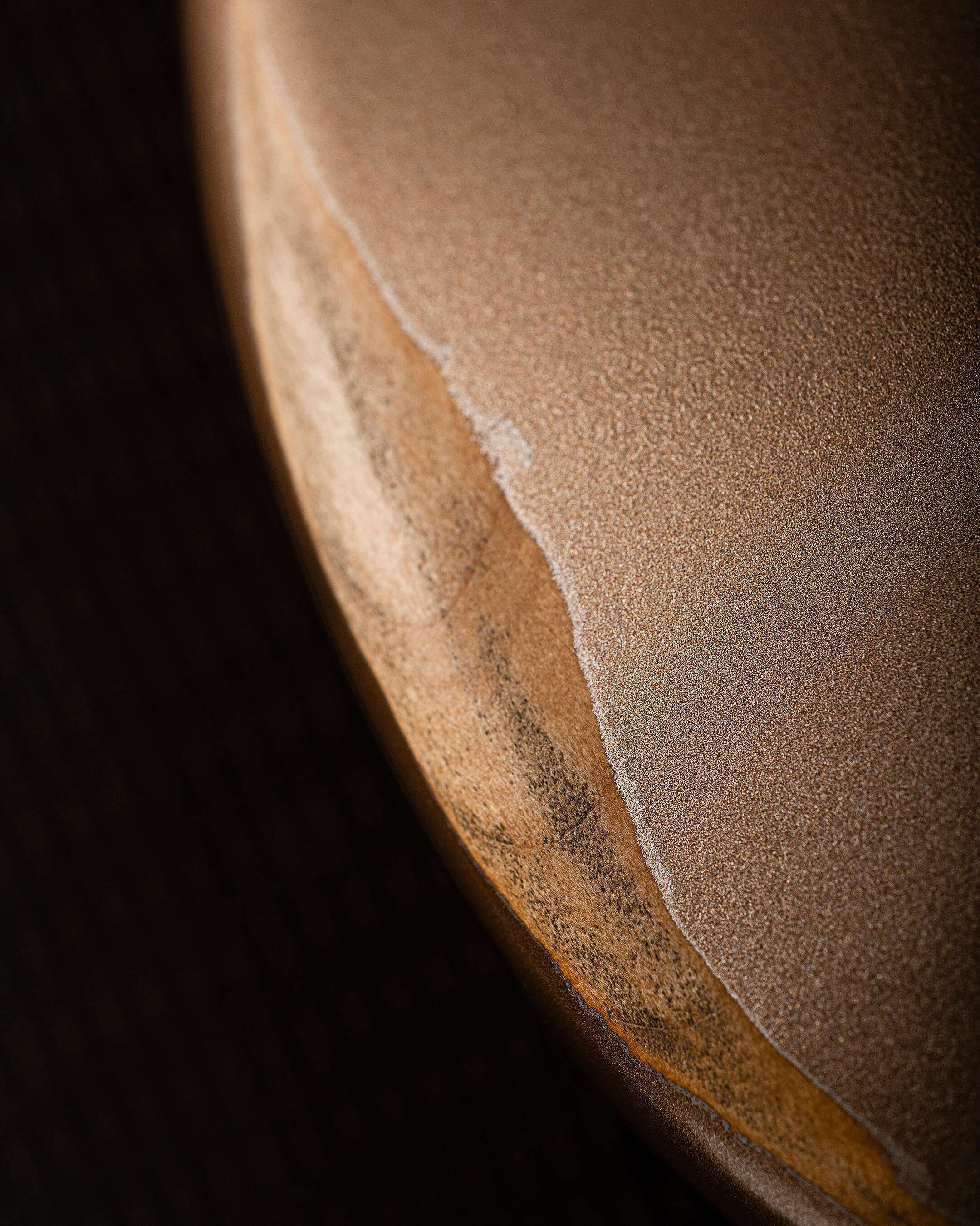 Fender Vintera Road Worn 60s Stratocaster Body